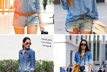 minha moda jeans