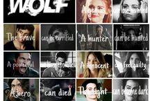 .teenwolf.