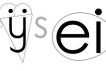 Dyslexie; psychoeducatie / Dyslexie; behandeling