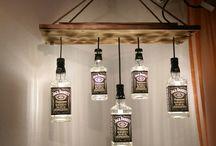 Jack Daniel's & More