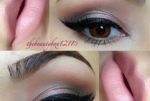 make-up make-up make-up