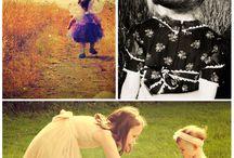 Hannah farren photography. / Beautiful childrens photography.