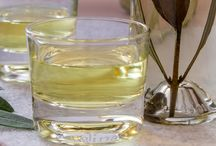 liquori casalinghi