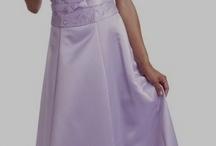 Genoa Dress