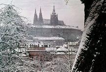Česká republika, PRAHA, fotografové...