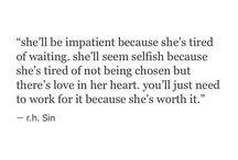 Quotes ❤️