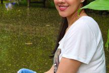 Meu Look do Dia: Inner Spirit. / Meu Look do Dia: Inner Spirit. Venham ver mais detalhes sobre esse look, acessem:  http://www.camilazivit.com.br/meu-look-do-dia-inner-spirit/