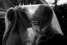 wedding photography / wedding photography tips etc