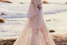 Balearic dress designs