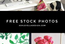 IMAGES for free | useful