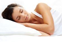 Sleep Tracking App - Night