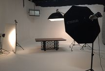Orge Home Photo-shooting / This is our photo-shooting of our products. Next month you can see all of them on our website.