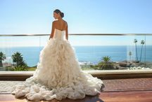 August 3, 2014, Something Lovely Wedding Event / Our upcoming event at the Orange County Museum of Art, August 3rd, 2014
