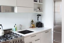 space_pinnell kitchen