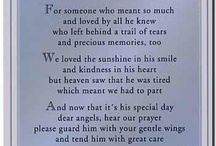 From the Heart.... / by 'Donna Marie'