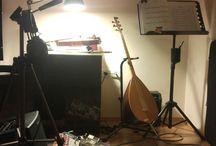 MyMusicStudio