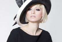 hats-kalapok