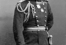 Deutsches Reich/German History