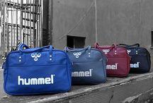 Kadın Çanta Modelleri / Kadın Çanta, Omuz Çantası, Kol Çantası, Spor Çantası, Alışveriş Çantası ve Diğer Çanta Modelleri