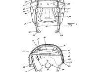 Patent Drawings!