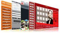 Software Development Application