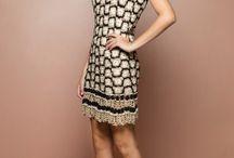 платье схемы2