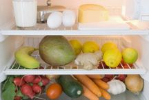 Estate Frutta & Verdure