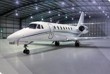 Australian Corporate Jet Centres / Australia's premier Aircraft Charter, Helicopter Charter and Air Ambulance service provider. Specialists in Aircraft Management, acquisitions and planning.