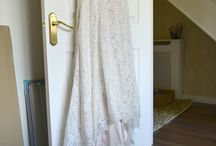 The Dress / Showing various styles of wedding dresses and bridal dresses