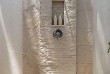 Spodná koupelna
