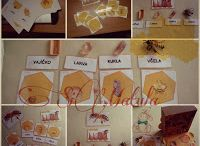 SiMatula activities for baby