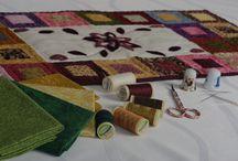 Neva Dikiş İpliği / iplik,dikiş,nakış,renk,embriodery,needle,thread,fiber,fibre