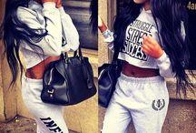 Fashion.Sport