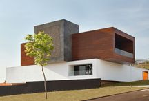 Home Architect Design» / by Francesca Gibbs