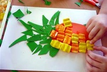 thema fruit is gezond