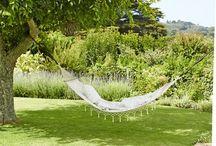 Trädgård 2015 / Vi har ett av Sveriges största och bredaste sortiment inom #trädgårdsmöbler. Inspireras av säsongens möbler här.
