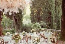 Bröllop Toscana