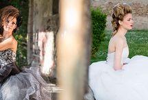 tirapani wedding