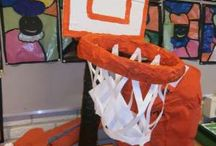 surprise / by marloes kuper