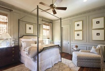 My Work / Southern Luxe