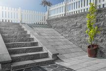 house and garden ideas
