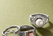 jewelry want!!! / by Amber Botelho