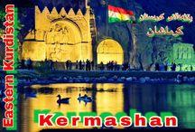 Rojhelati Kurdistan