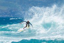 Kite @ Surfer-world.com / Dein online Shop mit größter Auswahl an Kitesurf Equipment  https://surfer-world.com/watersport/kitesurfen