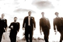 Grooms Photos / These photos are just ideas for backgrounds, poses, etc... / by Jill Petri Beck