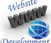 Aldiablos Infotech Pvt Ltd – using Drupal Content Management System