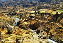 Peru Uncovered / From an insider's tour of Lima to arriving at Machu Picchu after the crowds are gone and staying on a private island in Lake Titicaca, this tailor made holiday lets you experience Peru more deeply, at a better pace.