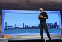 actus, Google Actualité, Une, Xbox, Application, Apps, Universal, universelle, Windows, Windows 10, Windows Store, Xbox One, Xbox Store