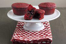 Baking / Cupcakes