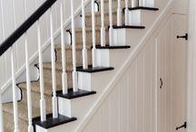 Armellino - Roth Residence / by Noel Perate